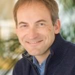 Dr. Wolfgang Korfmacher