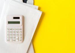Kosten für Dichtigkeitsprüfung und Dachrinnenreinigung